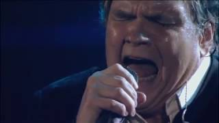 Meat Loaf - I'd Do Anything for Love (Live)