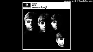 The -Beatles - Little Child