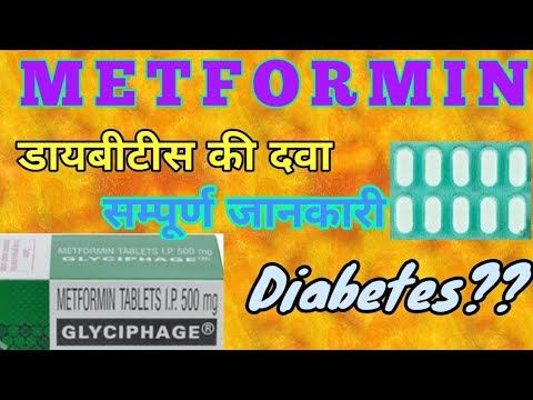 Tabelul 9 diabet dieta