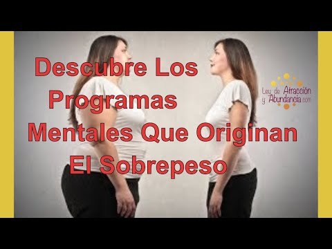 Arreglar el vientre y los lados después del parto en las condiciones de casa del ejercicio de la fot