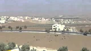 preview picture of video 'Tours-TV.com: Madaba'