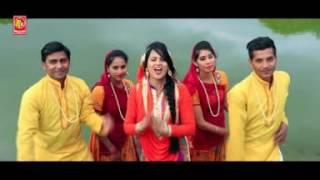 #SpecialBhajan Jogi .Bandna Dhiman.Rk Production Co.09418471254