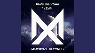 No Sleep (Extended Mix)