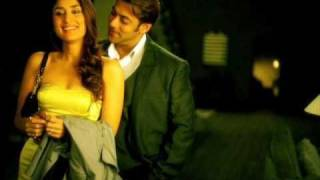 First Look → Main Aur Mrs. Khanna |  Salman Khan |  Kareena Kapoor | ( Exclusive Movie Stills )