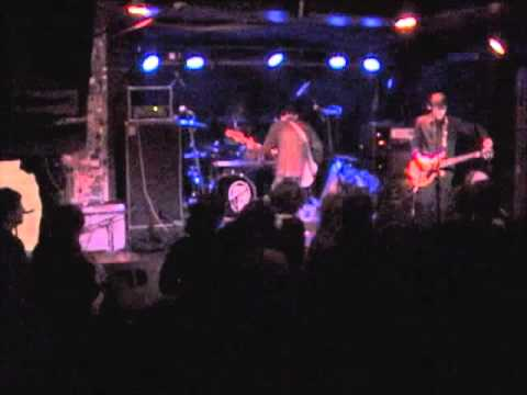 "Son of Invention Live in Kansas City (2012) ""A Song in the Wood"""