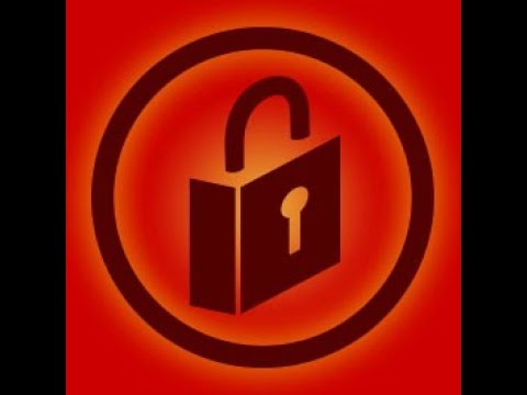 Privacy protocol potential in Cardano (видео)