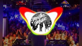 Dj Pikir Keri Via Vallen Enak Banget Remixnya Full Bass|TikTok