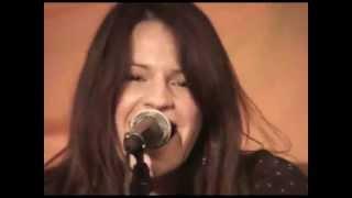 Amy belle chords 333 mcguinness sessions amy belle altavistaventures Images