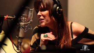 Joe Bonamassa & Beth Hart - Strange Fruit video