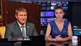 СМИ о якобы рекордном наплыве туристов в Крыму