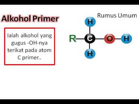 Leczenie uzależnienia od alkoholu w Pawłodar