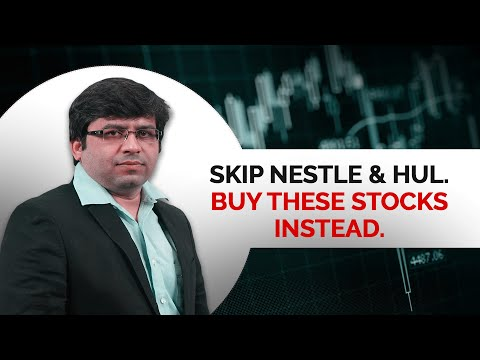 Sun Pharma Share Price Sun Pharma Stock Price Nse Bse Forecast News And Live Quotes Equitymaster