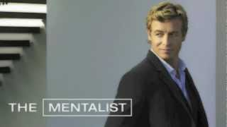 Jason Gleed [Gleedsville] - Follow me now (Featured in The Mentalist)