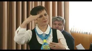Экибастуз  Новости  С рабочим визитом в компанию «Богатырь Комир» прибыли представители предприятий