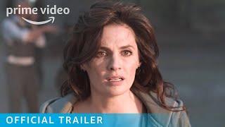 Saison 3 | Bande-annonce Amazon [VO]