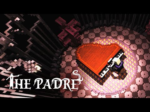 The Padre - Gameplay Presentation thumbnail