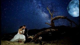 Blue Telescope - John Hiatt