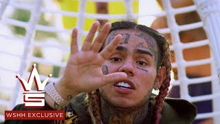 """Armoo,  6ix9ine """"Bozoo"""" (WSHH Exclusive - Official Music Video)"""