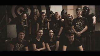 DYMYTRY - Věrní zůstaneme (OFFICIAL VIDEO)