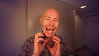 Improve Your Voice - Daily Articulation Exercises
