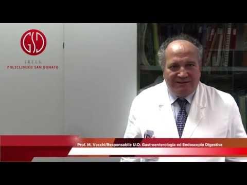 Emorroidi e trattamento scelto da rimedi di gente