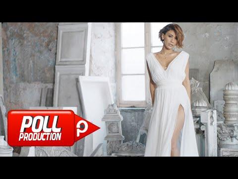 R��ya Afaki Official Video
