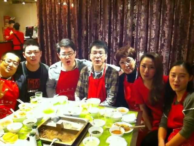 Omg-美语-beijing-fans-love
