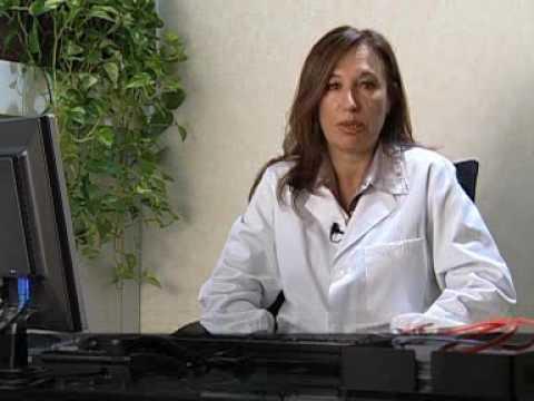 Metodi di trattamento rapido a varicosity delle estremità più basse
