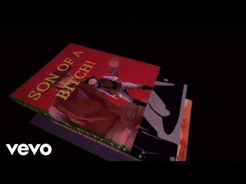 S.O.B. Lyric Video [Feat. The Night Sweats]