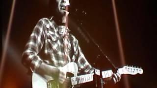 "John Fogerty 2012-09-27 ""Gunslinger"" Live @ Prospera Place, Kelowna, BC"