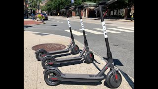 HOW TO GET BIRD SCOOTER FOR FREE(NO CARD NEEDED) 2020