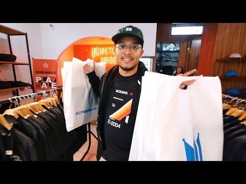mp4 Cressida Brand, download Cressida Brand video klip Cressida Brand