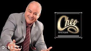 Piel y Seda (Audio) - Cheo Andujar (Video)