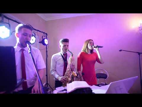 Музичний колектив «Royal», відео 4