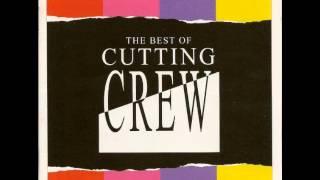 Cutting Crew - Fear Of Falling (+LYRICS) - YouTube