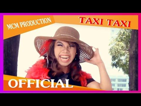 Taxi - 3Đ Version