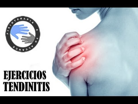 Antibióticos para una infección de articulación de la rodilla