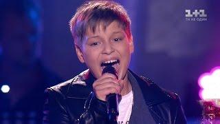 """Михаил Киселев - """"Can"""