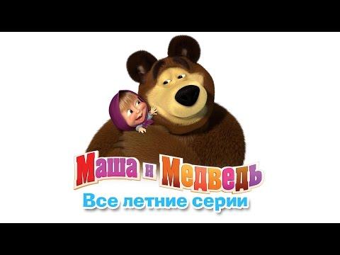 Жмж Большие Сиськи (найдено 652 порно видео)