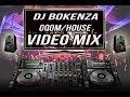 Dj Bokenza - Gqom / House Video Mix