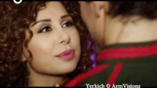 تحميل و استماع Nivine Nasr - Yo2bosh - Video Clip MP3