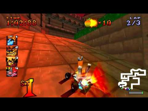Jersey Devil PGXP + xBRZ - смотреть онлайн на Hah Life
