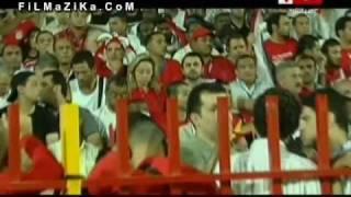 تحميل و مشاهدة Hisham Abbas - Ah Ya Ghalya هشام عباس اه يا غالية MP3