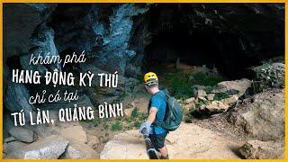 kham-pha-quang-binh-voi-tour-trekking-hang-dong-ky-thu-tai-tu-lan-me-du-lich