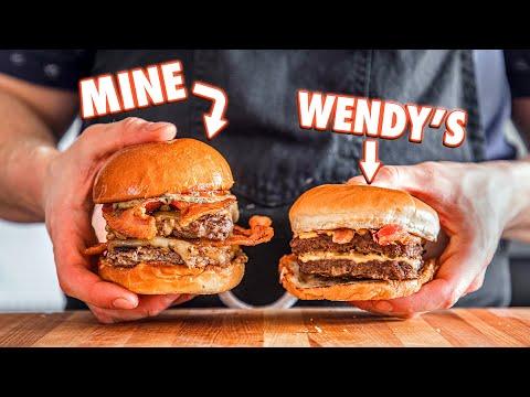 Hamburger singles kostenlos