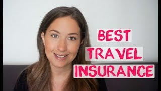 Travel Insurance   Tips For Choosing Best Health Coverage For A Long Trip   Digital Nomad Series