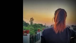 Yeh Shaamein - YouTube
