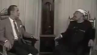 مازيكا دعاء المعجزات للشيخ الشعراوي تحميل MP3