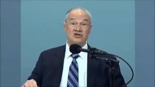Свидетели Иеговы укрывают педофилов.