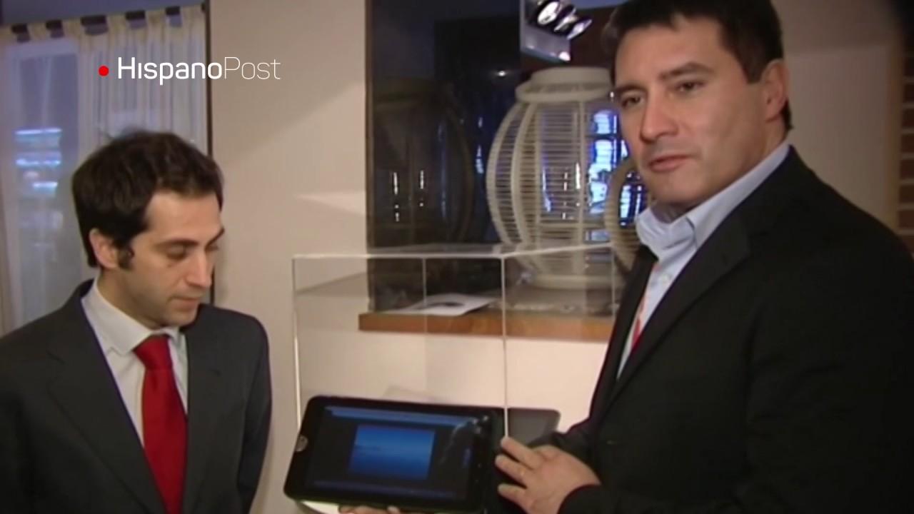 Toshiba registra alza en la bolsa ante posible venta de filial
